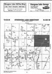 Map Image 084, Pine County 2001